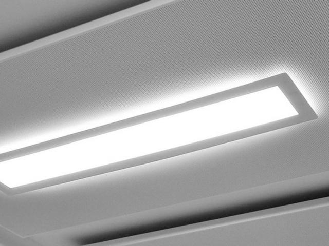 Aspen / Ada Paneller